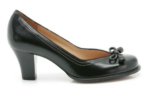 Prospect Bald Thanksgiving  clarks bombay lights off 65% - www.mpl-academy.com