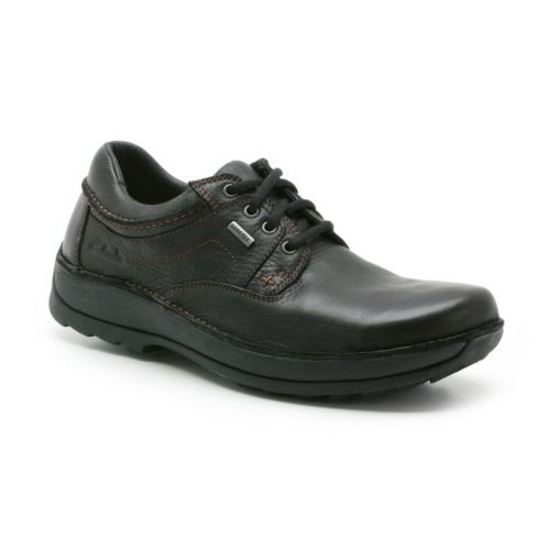 authorized site newest presenting Storm Wall Gtx | Clarks Outlet