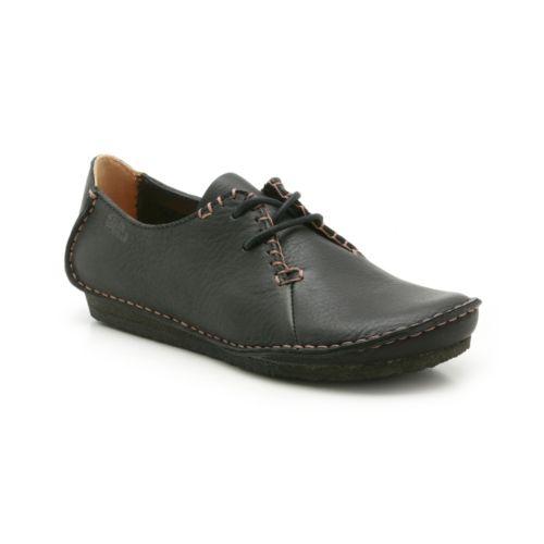 2018 Schuhe speziell für Schuh neues Design Faraway Field | Clarks Outlet