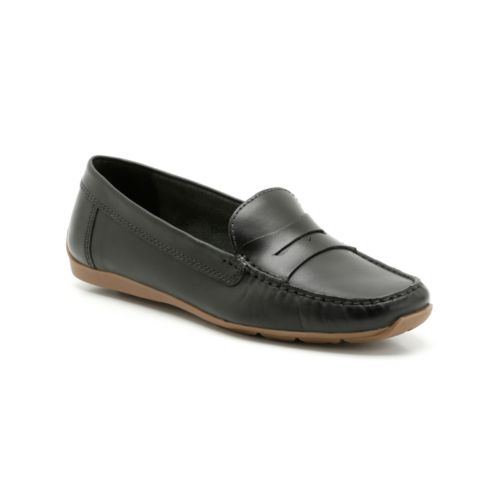 f0a053cdcb9 Hill Side   Clarks Outlet