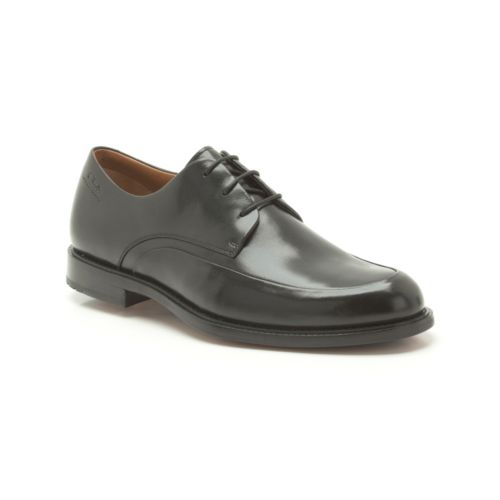 0665f7cedd0f2 Dorset Apron - Wide Fit | Clarks Outlet