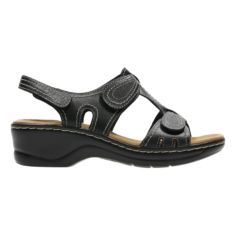 54da39df3 Ladies Discount Sandals