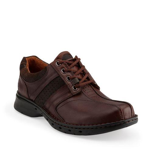 Clarks Shoes Men S Industry
