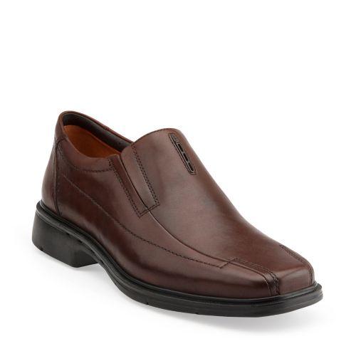 Men's Extra Wide Shoes - Clarks® Shoes Official Site