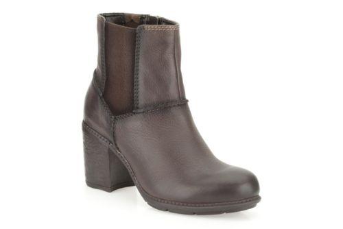 Clarks Merrigan Dane, Women Boots, 5.5 UK