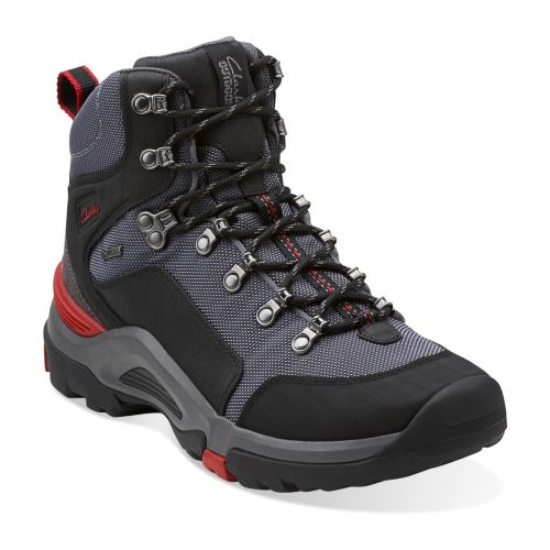 Gore tex schuhe outlet