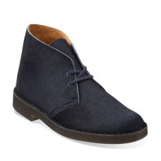Desert Boot - Narrow Fit