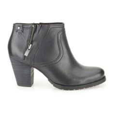 9a9328efa2b886 Discounted Ankle Boots | Clarks Outlet