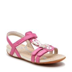 892fac1fea20 Girls Outlet Sandals