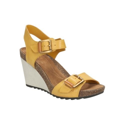 f442c8a524f551 Overly Sparkle. Honey Leather