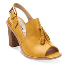 69db9dc851095 Ladies Discount Sandals