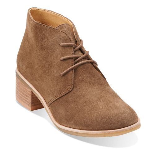 1aa7cab6613 Phenia Carnaby | Clarks Outlet