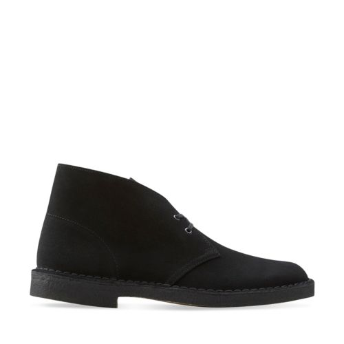 Mens Desert Boots Sale | Clarks Outlet