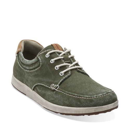 Norwin Vibe | Clarks Outlet