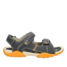 1c22c7aefc84c Discount Sandals