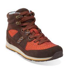 Incast Hiker