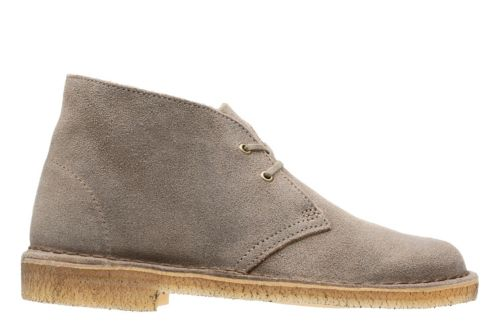desert boot taupe distressed womens booties amp ankle