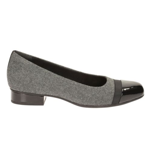 7bb8c9105a Keesha Rosa | Clarks Outlet