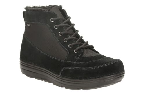 Schuhe clarks outlet