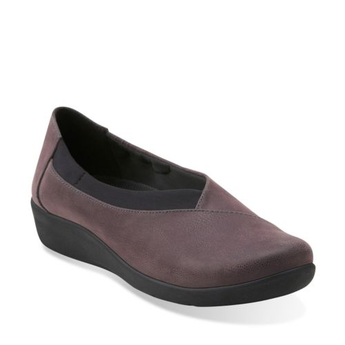 Women's Shoes, Boots & More on Sale - Clarks® Shoes Official Site