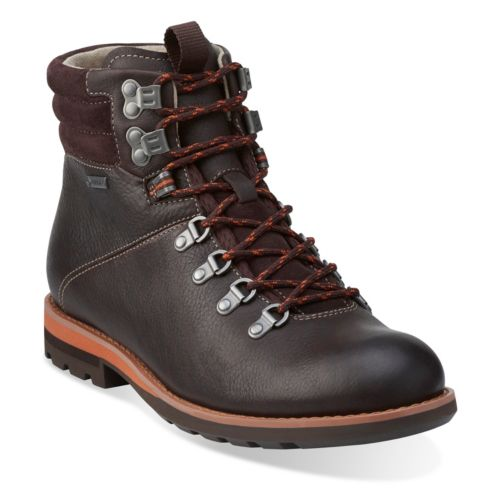 f5358a68be3 Padley Alp Gtx | Clarks Outlet