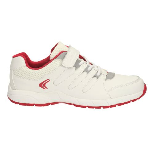 9e513ae07db Cross Dart Junior - G Fit | Clarks Outlet