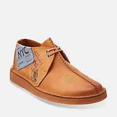 Men S Wide Width Shoes Clarks 174 Shoes Official Site