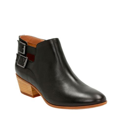 Boots for Women - Clarks® Shoes Official Site