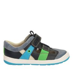 fc4179cb485 Boys Outlet Sandals | Clarks Outlet
