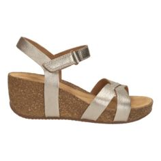 73fdfb3a129 Ladies Discount Sandals | Clarks Outlet