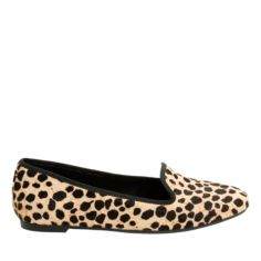 0077d7c7e03c Chia MillyLeopard Print