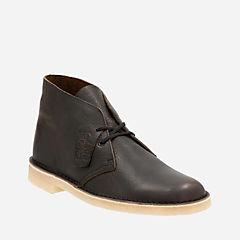 Men's Desert Boots - Clarks® Shoes Official Site