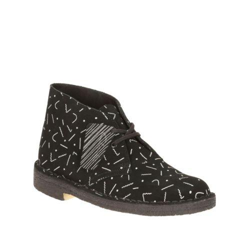 Women's Desert Boots - Clarks® Shoes Official Site