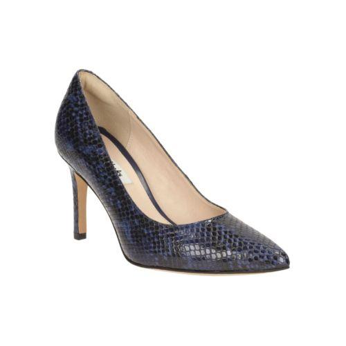 3f8e3858f03239 Dinah Keer. Dark Blue