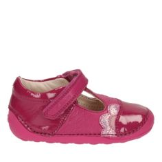 c10ecabc05c Girls Outlet Shoes