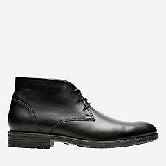 Men's Winter Boots - Clarks® Shoes Official Site