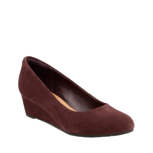 discount top design top style Vendra Bloom | Clarks Outlet