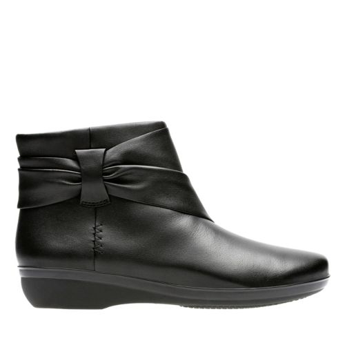 nice shoes get cheap reputable site Everlay Mandy - Wide Fit | Clarks Outlet