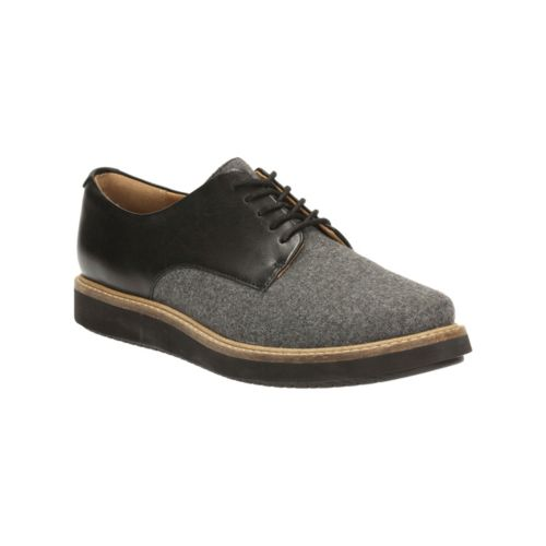 Glick Darby | Clarks Outlet