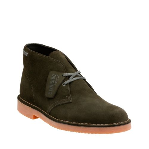 Men's Boot Sale - Clarks® Shoes Official Site