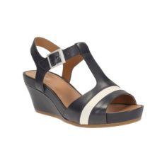 45a5b5f02d6c9e Ladies Discount Sandals