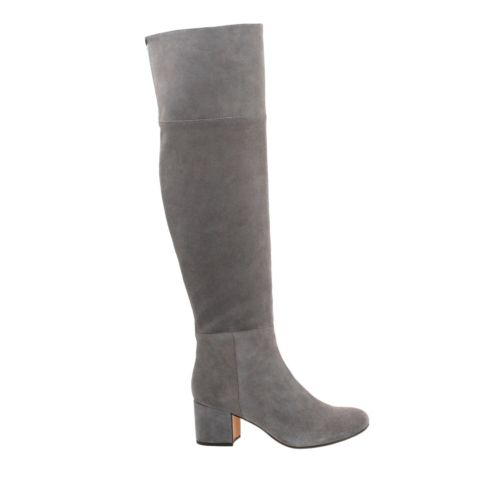 Buy Cheap Good Selling Womens Barley Ray Long Boots Clarks Discount 100% Authentic Sale Original PrfQsZL3YS