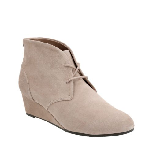 13f394fc Vendra Peak | Clarks Outlet