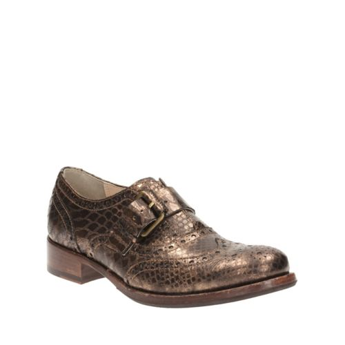 Chaussures Clarks Tomina Mia XrOl3D