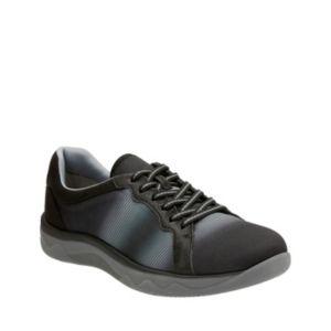 Clarks Womens Mckella Simone Shoes