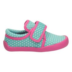 Shilo Dotty First  - F Fit