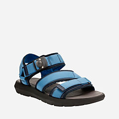 Jacala Mag Navy mens-sandals-slides