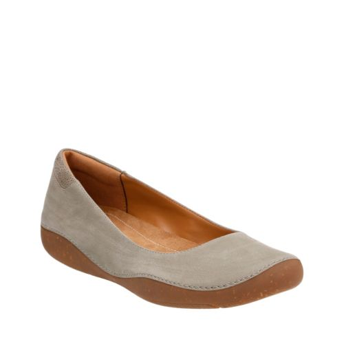 Women's Comfortable Shoes - Clarks® Shoes Official Site