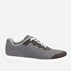 Torset Vibe Grey mens-collection