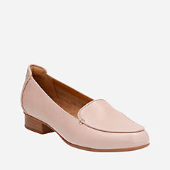 Extra Wide Width Shoes for Women - Clarks® Shoes Official Site